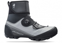 Specialized - Defroster Trail Shoes