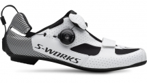 Specialized - S-Works Trivent Triathlon Shoes
