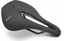 Specialized - Power Pro Elaston Saddle