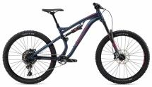 Whyte Bikes - G-170 S Enduro Bike
