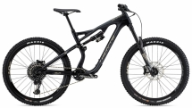 Whyte Bikes - G-170C RS Enduro Bike