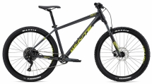 Whyte Bikes - 801 Trail Bike
