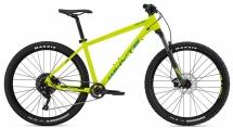 Whyte Bikes - 805 Trail Bike