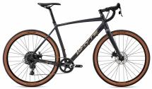 Whyte Bikes - Glencoe Gravel Bike