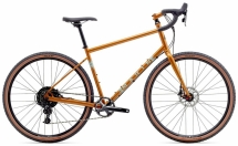 Marin - Four Corners Elite Bike
