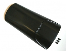 Mudhugger - Max Front Hugger Removable Extender