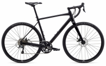 Marin - Gestalt 2 Bike