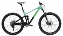 Marin - Hawk Hill 2 Bike