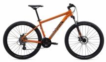Marin - Bolinas Ridge 2 Bike