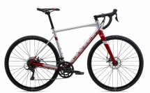Marin - Gestalt 1 Bike