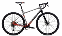Marin - Gestalt X10 Bike