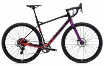 Marin - Gestalt X11 Bike