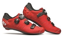 Sidi - Ergo 5 Carbon Compsite Matt Road Shoe