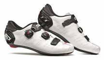 Sidi - Ergo 5 Carbon Compsite Road Shoe