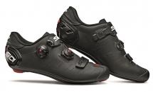 Sidi - Ergo 5 Carbon Compsite Matt Mega Road Shoe