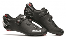 Sidi - Wire 2 Carbon Matt Road Shoe