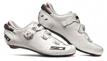 Sidi - Wire 2 Carbon Road Shoe