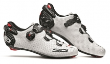 Sidi - Wire 2 Carbon Air Road Shoes