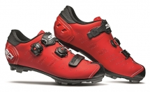 Sidi - Dragon 5 SRS MATT MTB Shoes
