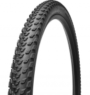 "Specialized - Fast Trak 2Bliss Ready 29"" Tire"