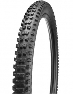 "Specialized - Butcher BLCK DMND 2Bliss Ready 29"" Tire"