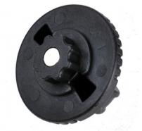 Prox - HTECH-II Bottom Bracket Wrench