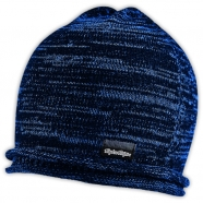 Troy Lee Designs - Dispatch Beanie