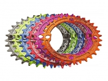 Race Face - Narrow Wide Chainring