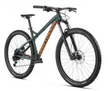 "Dartmoor - Primal EVO 29"" Bike"