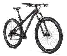"Dartmoor - Primal Intro 29"" Bike"