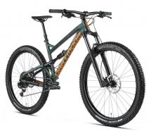Dartmoor - Bluebird EVO 29 Bike