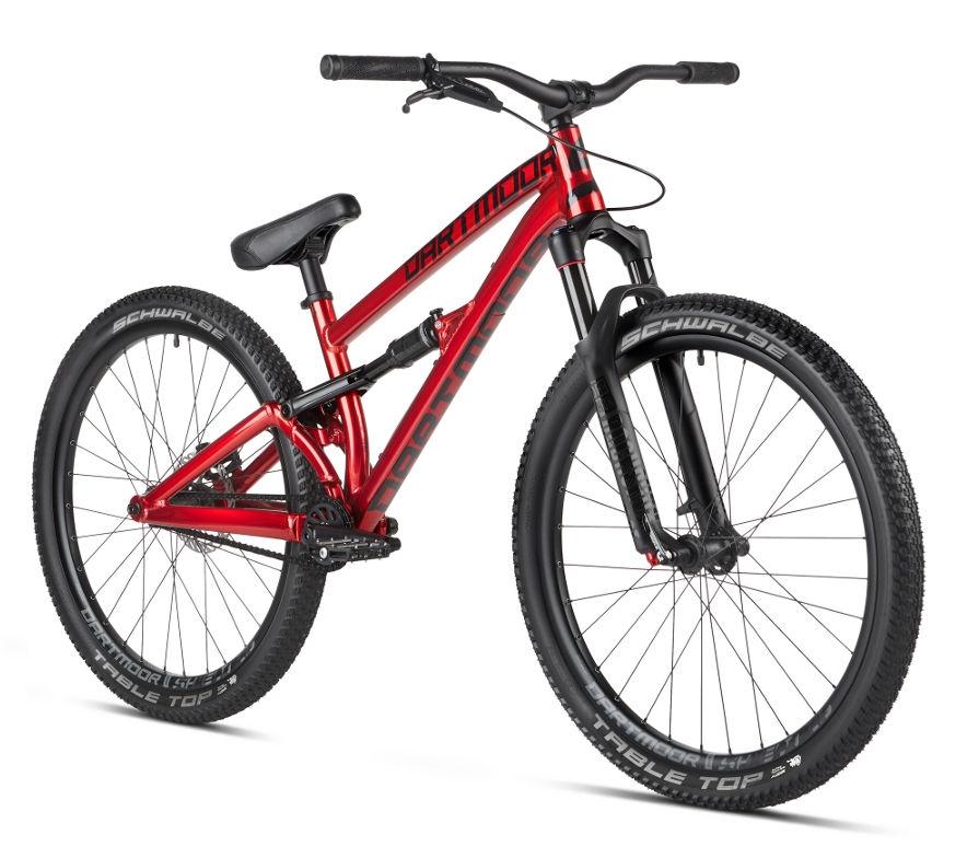dartmoor-shine-bike.jpg