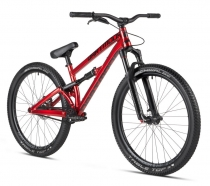 Dartmoor - Shine Bike