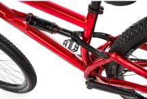 Dartmoor Shine Bike