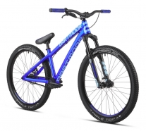 Dartmoor - Two6Player EVO Bike