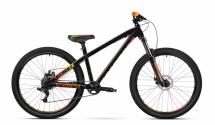 Dartmoor - Streetfighter Bike