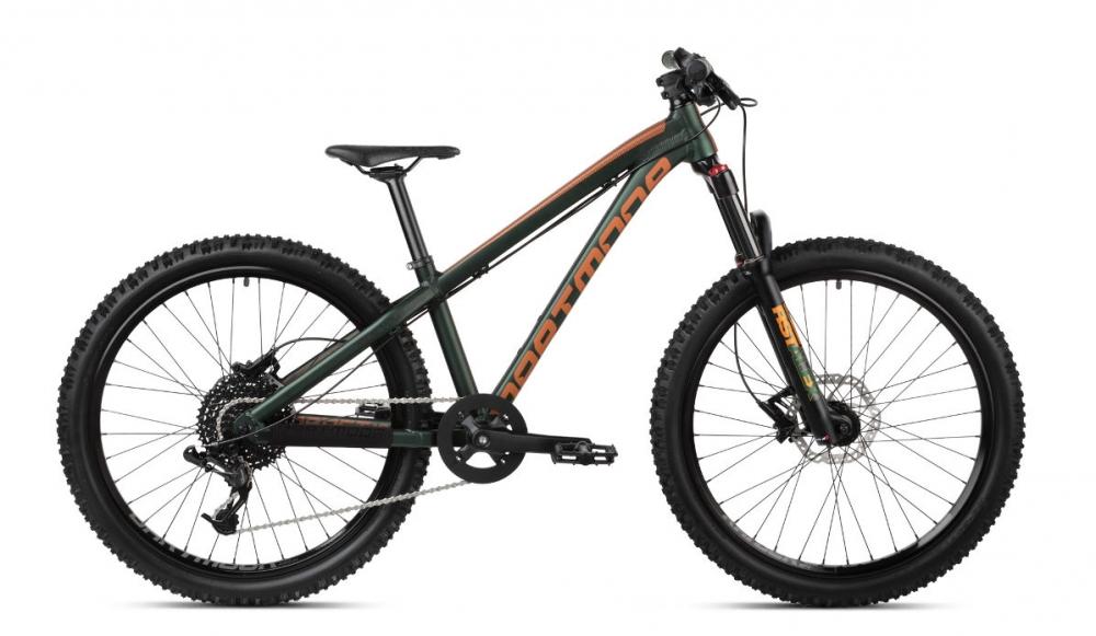 Dartmoor Hornet Junior Bike