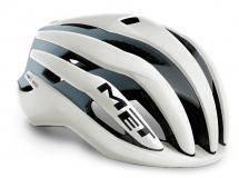 MET - Trenta Helmet