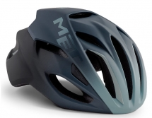 MET - Rivale HES Road Helmet