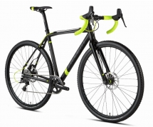 Accent - CX-ONE Pro Bike