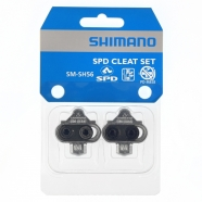 Shimano - SM-SH56 Shoe Adapter with Cleat