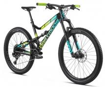 Dartmoor - Bluebird Pro 27.5+ Bike