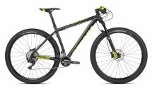 Accent - Peak 29 TA SLX Bike