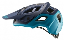 Leatt - DBX 3.0 All-Mountain V19.1 Helmet
