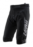 Leatt - DBX 4.0 Shorts