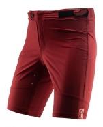 Leatt - DBX 1.0 Shorts
