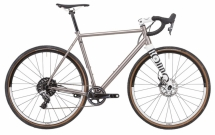 Rondo - Ruut Ti 1 Bike