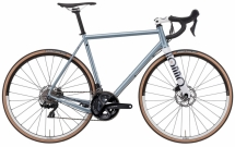 Rondo - HVRT ST Bike