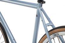 Rondo HVRT ST Bike