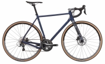 Rondo - HVRT AL Bike